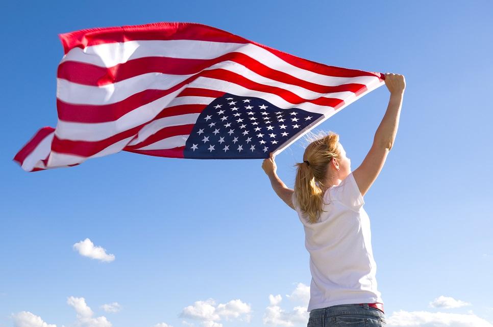 アメリカの祝日 | RYUGAKU POST