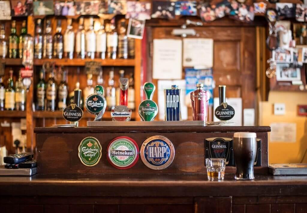 あまり認識されていないアイルランド留学の魅力に迫る